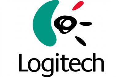 ZILLIONe wins Logitech Star Video Collaboration Partner