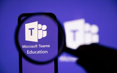 Microsoft Teams for Education – How the Transformation Occurred